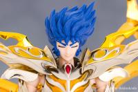 [Imagens] Máscara da Morte de Câncer Soul of Gold  TrbAMhvK