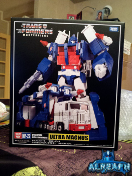 [Masterpiece] MP-22 Ultra Magnus/Ultramag - Page 4 JzKXJbP4