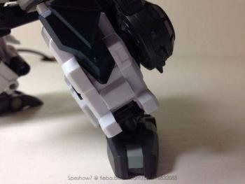 [FansProject] Produit Tiers - Jouet Saurus Ryu-oh aka Dinoking (Victory) | Monstructor (USA) - Page 2 KHYuLa56