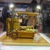 Miniature Exhibition 祝節盛會 Acp05ZHr