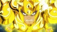 [Anime] Saint Seiya - Soul of Gold - Page 4 B8G9Nrlg