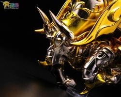 [Comentários] Saint Cloth Myth EX - Soul of Gold Aldebaran de Touro - Página 4 HxE6UaDQ