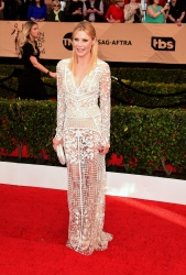 Julie Bowen - SAG Awards 2017 Jan.29.2017