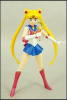 Goodies Sailor Moon - Page 2 AbiAsQwo