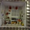 Miniature Exhibition 祝節盛會 AcvJ6yQh