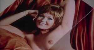 Valerie Perrine @ Slaughterhouse-Five (US 1972) [HD 720p WEB] Lw8bL0uB