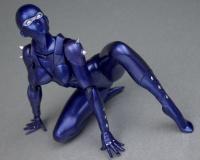 Figma - Cobra Space Adventure AboRq1EV