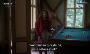 Cecilie Walton @ Den Enfaldige Mördaren (SWE1982) [1080p HDTV] IDYiQYFH