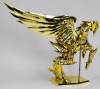 Pegasus Seiya God Cloth ~ Original Color Edition ~ Acj2qOgO