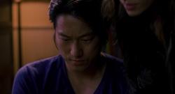 Kula w �eb / Bullet To The Head (2012) 1080p.BluRay.x264.DTS-HDWinG