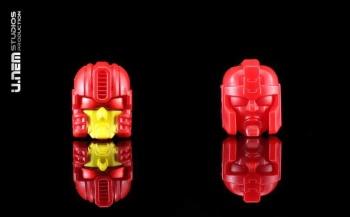 [Mastermind Creations] Produit Tiers - R-15 Jaegertron - aka Lockdown des BD IDW NerjqemA