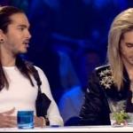 [11.05.2013] 9º Live Show en Köln - La Gran Final AckHC74l