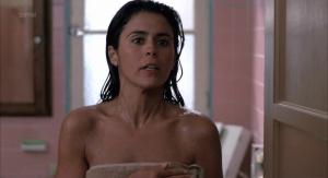 Maria Conchita Alonso @ Extreme Prejudice (US 1987) [HD 1080p] TuwCYFO5