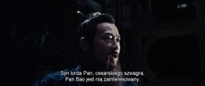 Saving General Yang / Yang Jia Jiang (2013) 720p.BluRay.x264.DualAudio-HDWinG + m720p / Napisy PL