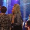 FOTOS: Deutschland Sucht den Superstar {GALAS} Acv2mSUq