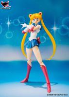 Goodies Sailor Moon AcfZfYHH