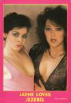 Explicit Model Celebrities Magazine – Issue 19