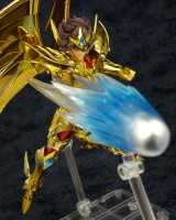 Sagittarius Seiya New Gold Cloth from Saint Seiya Omega Db964I4D