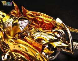 [Comentários] Saint Cloth Myth EX - Soul of Gold Aldebaran de Touro - Página 4 EBUlxZCB