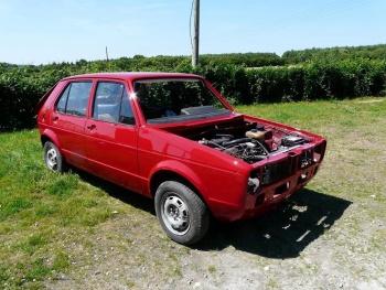 [new One] petite 1.5D 1979 rouge . QP3NPLwR