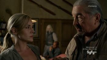 Табу 1 сезон смотреть онлайн в hd 720 Lostfilm