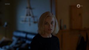 Ida Engvoll @ Rebecka Martinsson s01 (SWE 2017) [HD 720p/1080p] 1E81BTue