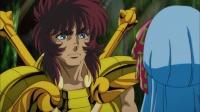 [Anime] Saint Seiya - Soul of Gold - Page 4 3PVqgMqf