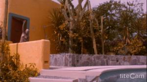 paradise hotel sverige athena zahirah anwari naken