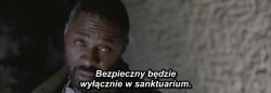 Ghost Rider Spirit Of Vengeance (2012) PL.SUBBED.HDRip.XViD-J25 / Napisy PL +RMVB