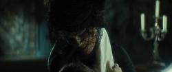 Anna Karenina (2012) 720p.BluRay.DTS.x264-PHD