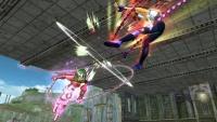 [PS3] Saint Seiya : Brave Soldier (Novembre 2013) AcfOJTab