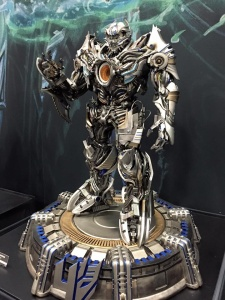 [Comentários] San Diego Comic Con 2015 GzLfw3eY