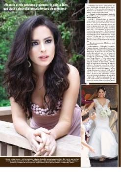 Danna García - Page 6 Acl6cDjo