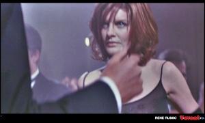 Rene Russo - The Thomas Crown Affair (1999) HD 720 P XDROK9sc