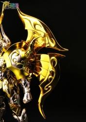 [Comentários] Saint Cloth Myth EX - Soul of Gold Aldebaran de Touro - Página 4 Hc2wQxCb