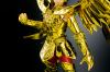 Sagittarius Seiya Gold Cloth AdqlEyuQ