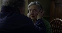 Mi³o¶æ / Amour (2012) FRENCH.720p.BluRay.DTS.x264-ROUGH / NAPISY PL