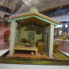 Miniature Exhibition 祝節盛會 Adyv7N5d