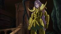 [Anime] Saint Seiya - Soul of Gold - Page 4 0pbBWlQw