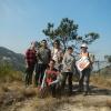 鯉魚擺尾 2012-02-11 Hiking - 頁 2 Nra0wSkT