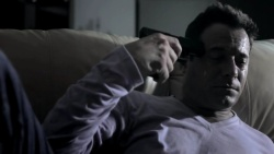 Kill Em All (2013) PLSUBBED.DVDRip.XViD-J25 | Napisy PL +RMVB +x264
