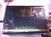 [Salon] ACGHK 2012 - 27-31 juillet 2012 ~ Hong Kong Acp1G5YM