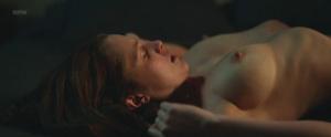 Teresa Palmer @ Berlin Syndrome (AU 2017) [HD 1080p WEB] 2iBdyA2d