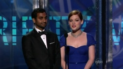 The 64th Annual Primetime Emmy Awards (2012) HDTV.x264-2HD + 720p.HDTV.x264-2HD
