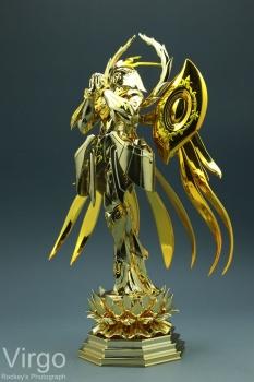 [Imagens] Shaka de Virgem Soul of Gold  EX X05f1RWM