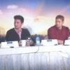 Imagenes/Videos Promocion de Amanecer Part 2 (USA) AcvLyEpb
