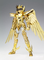 Pegasus Seiya God Cloth ~ Original Color Edition ~ AcqRkWpK