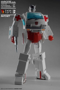 [Masterpiece] MP-30 Ratchet/Mécano - Page 2 6Ak95NMI