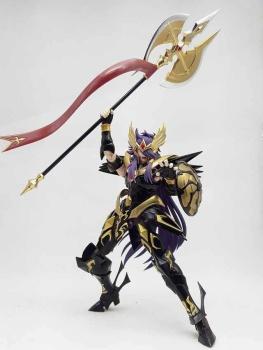 [Comentários] - Saint Cloth Myth EX - Soul of Gold Loki - Página 5 PiR43Ugv