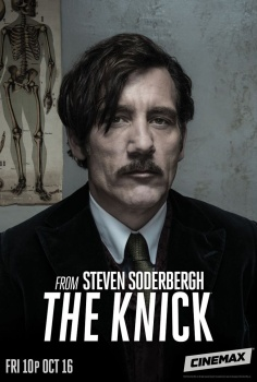 segunda-temporada-the-knick-posters
